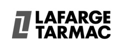 Lafarge tarmac - Floor Screed Providers
