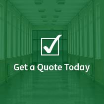 Get a quote for Screed Floor & Underfloor Heating