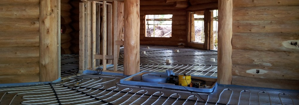 Under Floor Heating 1 (2)